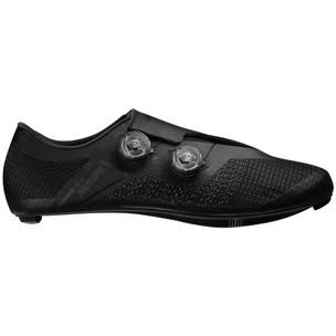 Mavic Cosmic Ultimate III Road Cycling Shoes