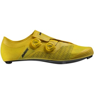 Mavic Cosmic Ultimate III Road Cycling Shoes