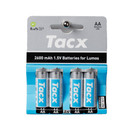 Tacx 4 Pack Of AA Batteries
