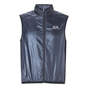 Oakley Packable Vest 2.0