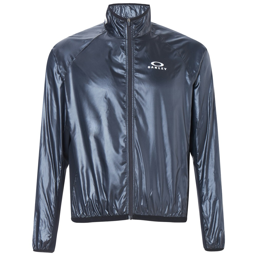 Oakley Packable Jacket 2.0