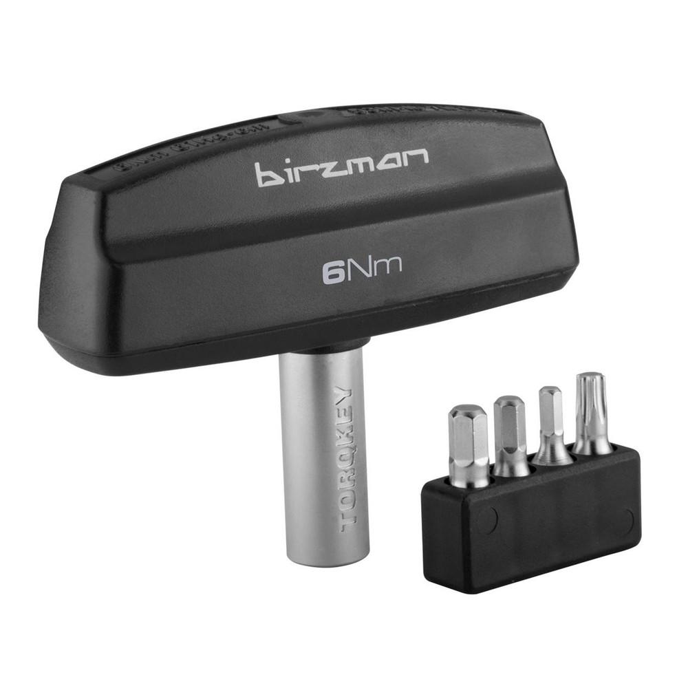 Birzman 6Nm Torque Driver Tool