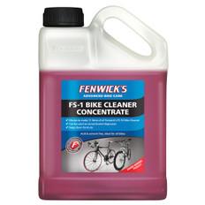 Fenwicks FS-1 Bike Degreaser 1 Litre