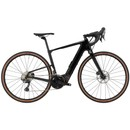 Cannondale Topstone Neo Carbon 2 Disc Electric Gravel Road Bike 2021