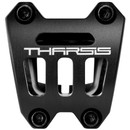 PRO Tharsis 3Five Alloy Stem - 35mm Clamp