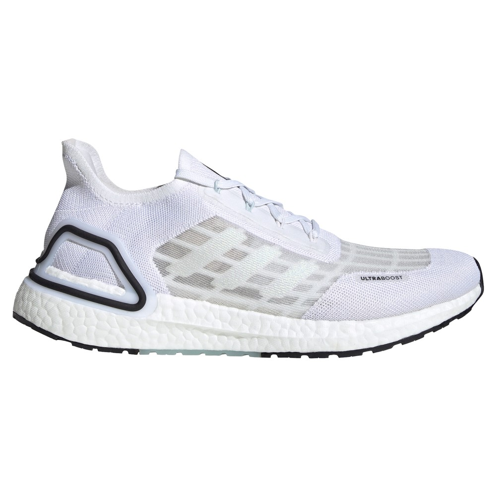 Adidas Ultraboost Summer Ready Running Shoes
