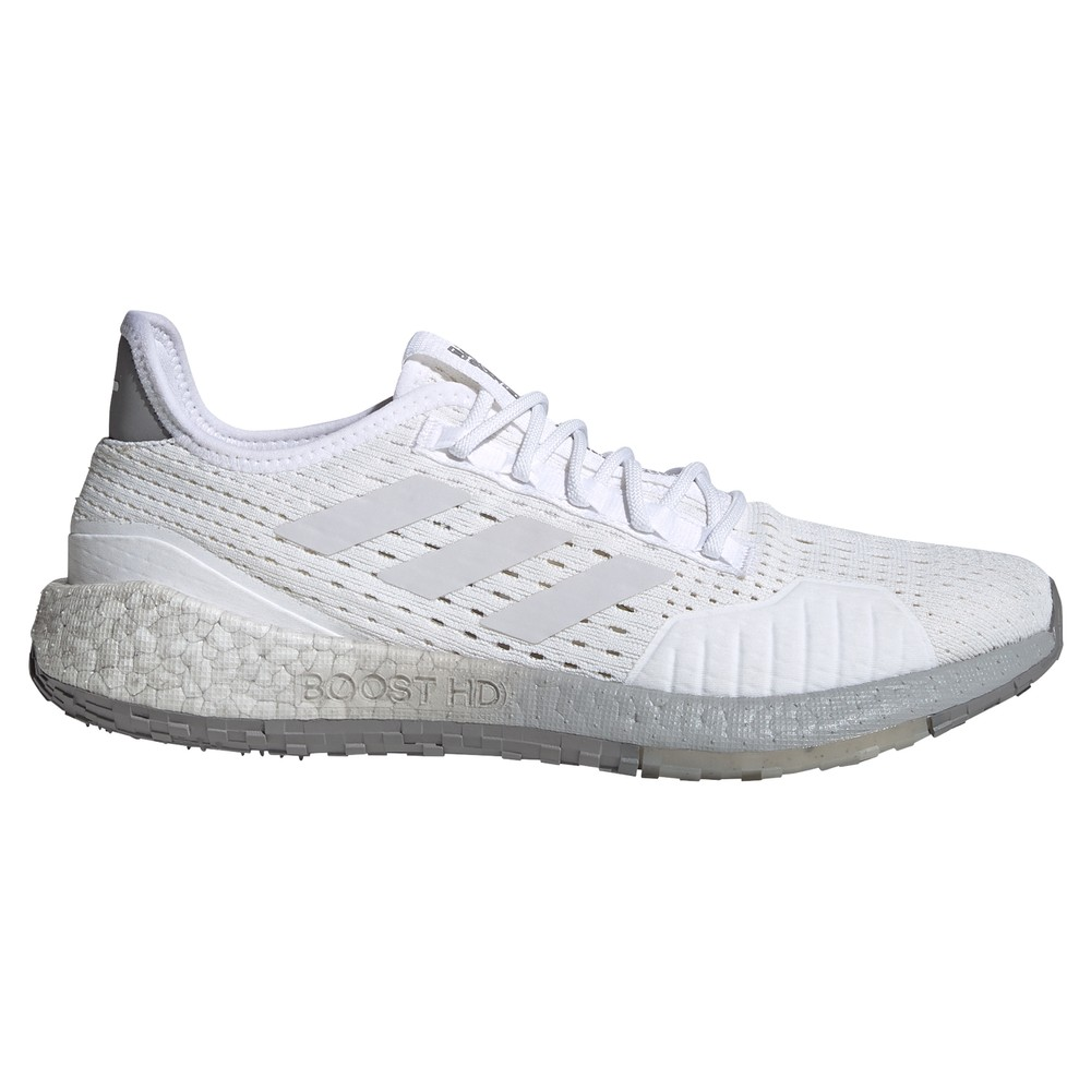Adidas Pulseboost HD Summer Ready Running Shoes