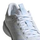 Adidas SL20 Womens Summer Ready Running Shoes
