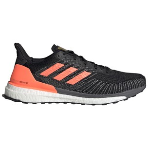 Adidas Solar Boost ST 19 Running Shoes