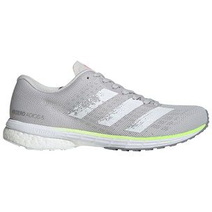 Adidas Adizero Adios 5 Womens Running Shoes