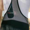 Castelli Free Aero Race 4.0 Bib Short