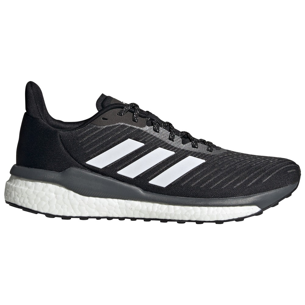 Adidas Solar Drive 19 Running Shoes