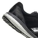 Adidas Adizero Boston 8 Running Shoes