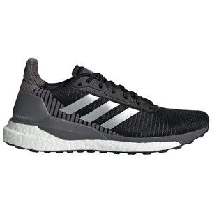Adidas Solar Glide ST 19 Womens Running Shoes
