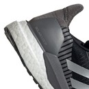 Adidas Solar Glide ST 19 Womens Running Shoes