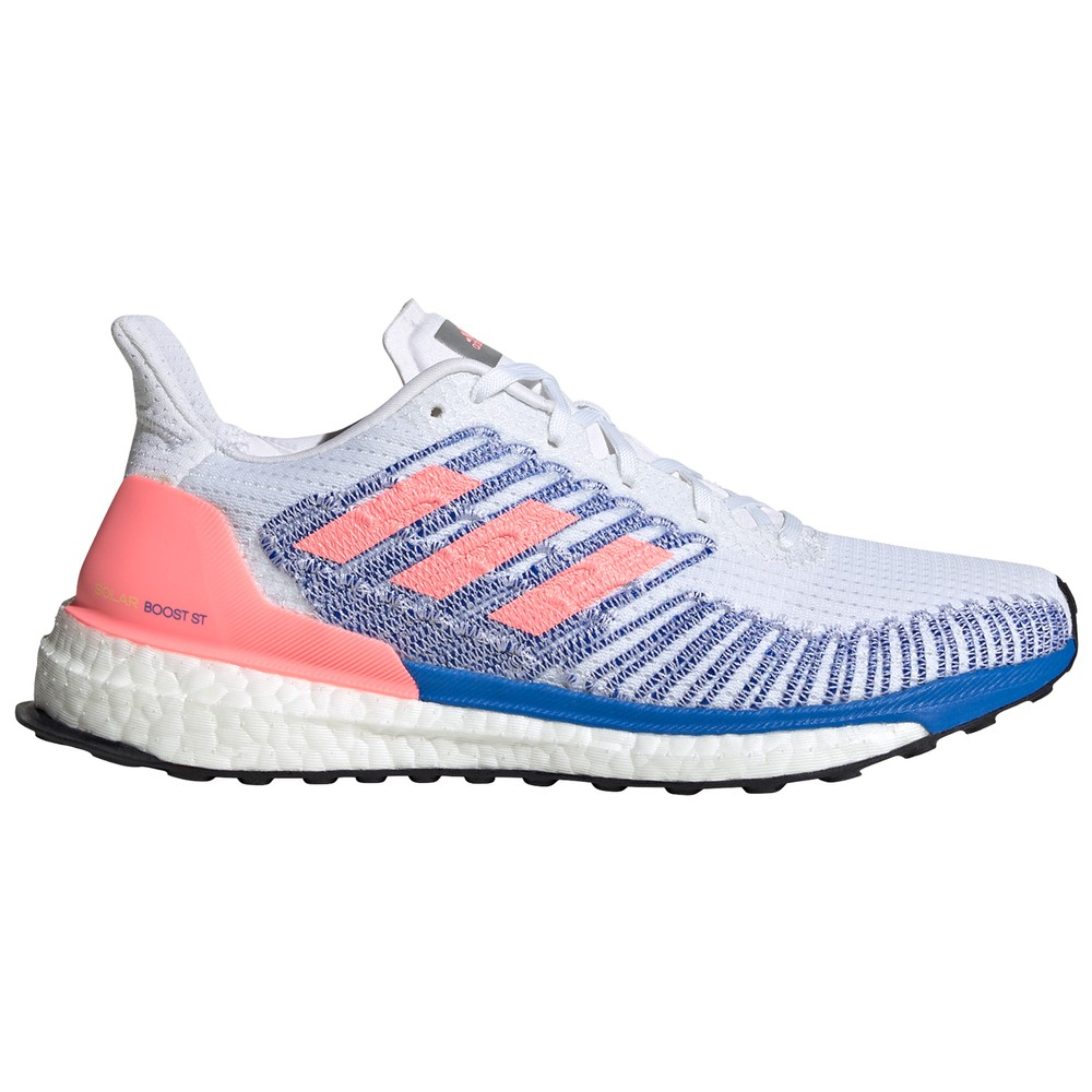 Adidas Solar Boost ST 19 Womens Running Shoes