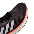 Adidas Solar Drive 19 Running Shoes