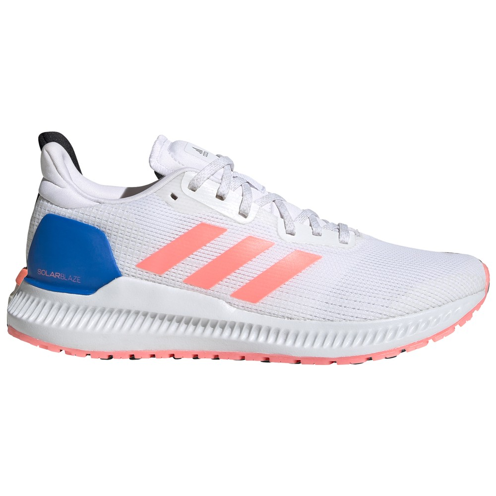 Adidas Solar Blaze Womens Running Shoes