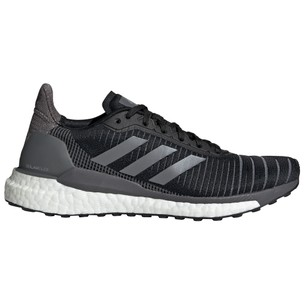 Adidas Solar Glide 19 Womens Running Shoes
