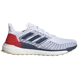 Adidas Solar Boost 19 Running Shoes