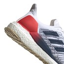 Adidas Solar Boost 19 Running Shoes