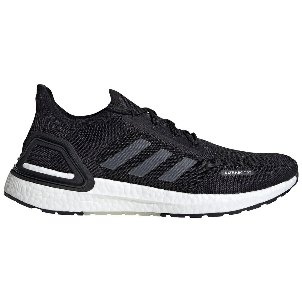 Adidas Ultraboost Summer Ready Running Shoes