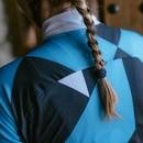 Assos Fastlane Womens Rock Short Sleeve Jersey