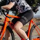 Black Sheep Cycling LTD Florence Broadhurst WMN Bib Short