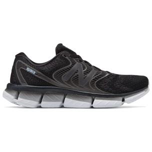 New Balance Rubix Womens Running Shoes