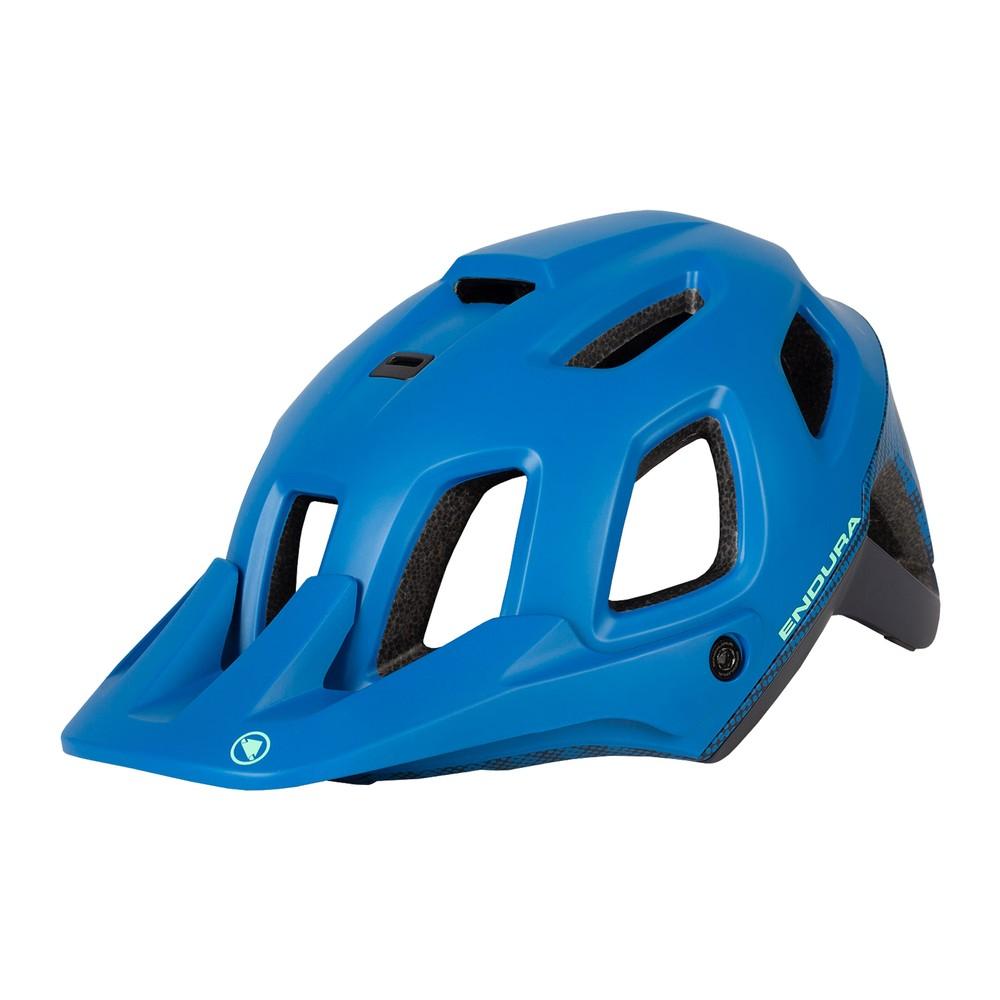 Endura SingleTrack II MTB Helmet