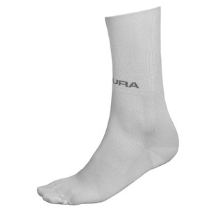 Endura Pro SL II Socks