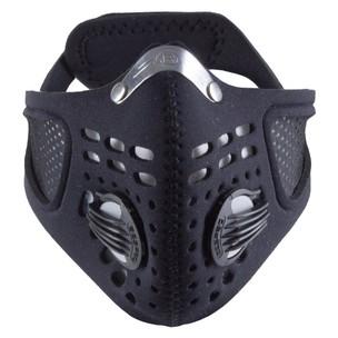 Respro Sportsta Anti Pollution Mask