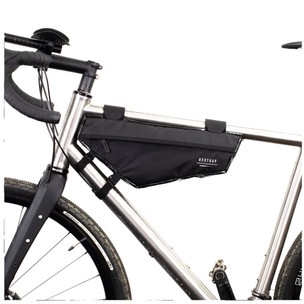 Restrap Race Frame Bag