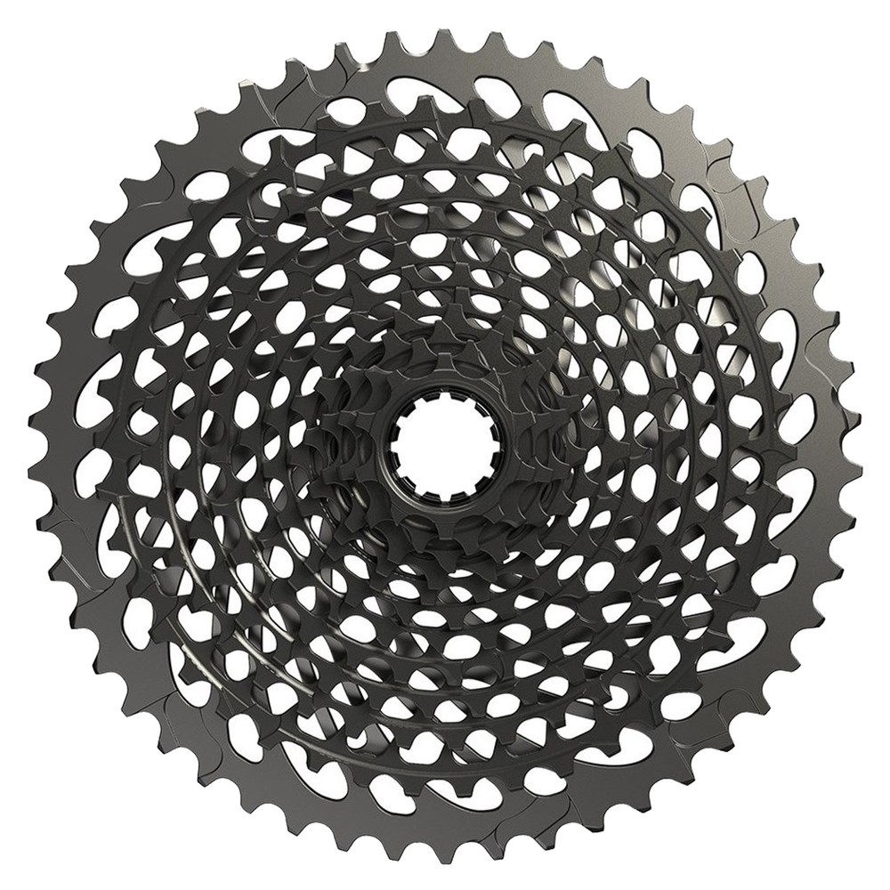 SRAM XO1 Eagle 12 Speed Cassette