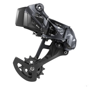 SRAM XX1 Eagle AXS 12 Speed Rear Derailleur