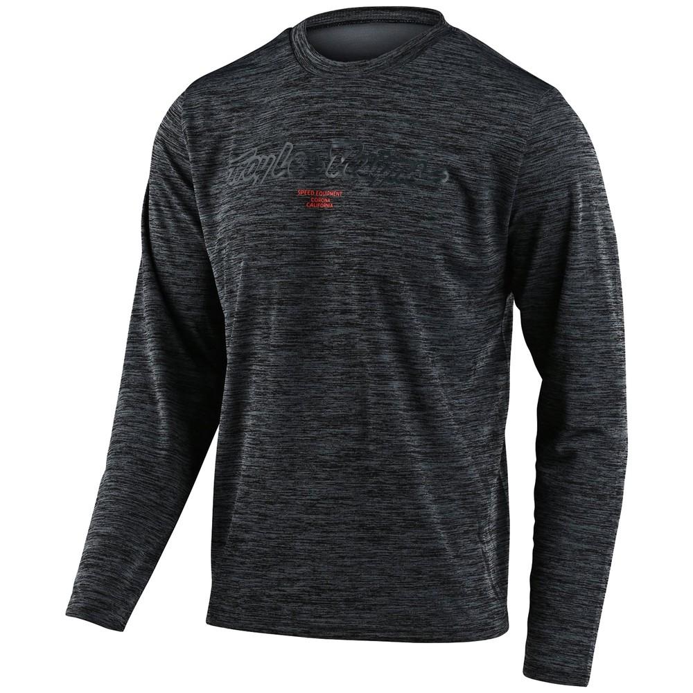 Troy Lee Designs  Flowline Long Sleeve Jersey