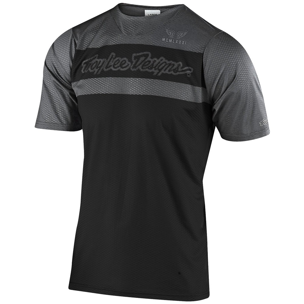 Troy Lee Designs  Skyline Air Short Sleeve Jersey