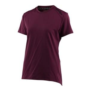 Troy Lee Designs  Lilium Short Sleeve Womens Jersey
