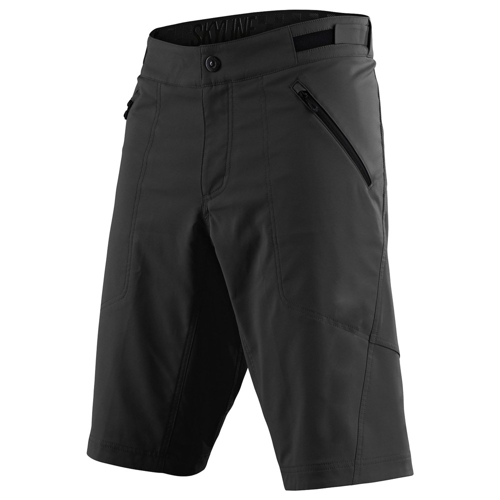 Troy Lee Designs  Skyline Short With Liner