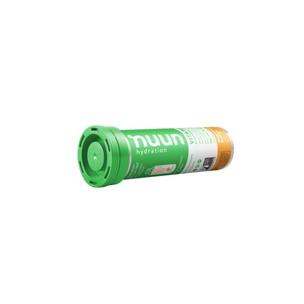 Nuun Vitamins Hydration Tablets