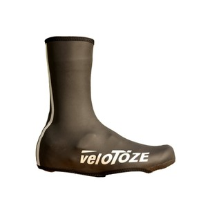 VeloToze Neoprene Shoe Covers