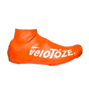 VeloToze Short Shoe Covers 2.0
