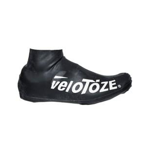 VeloToze Short Shoe Covers 2.0