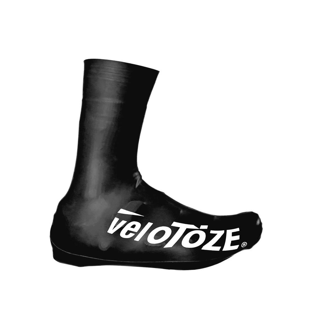 VeloToze Tall Shoe Covers 2.0