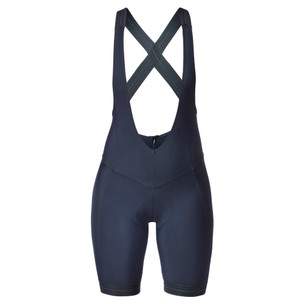 Mavic Sequence Pro Womens Bib Short
