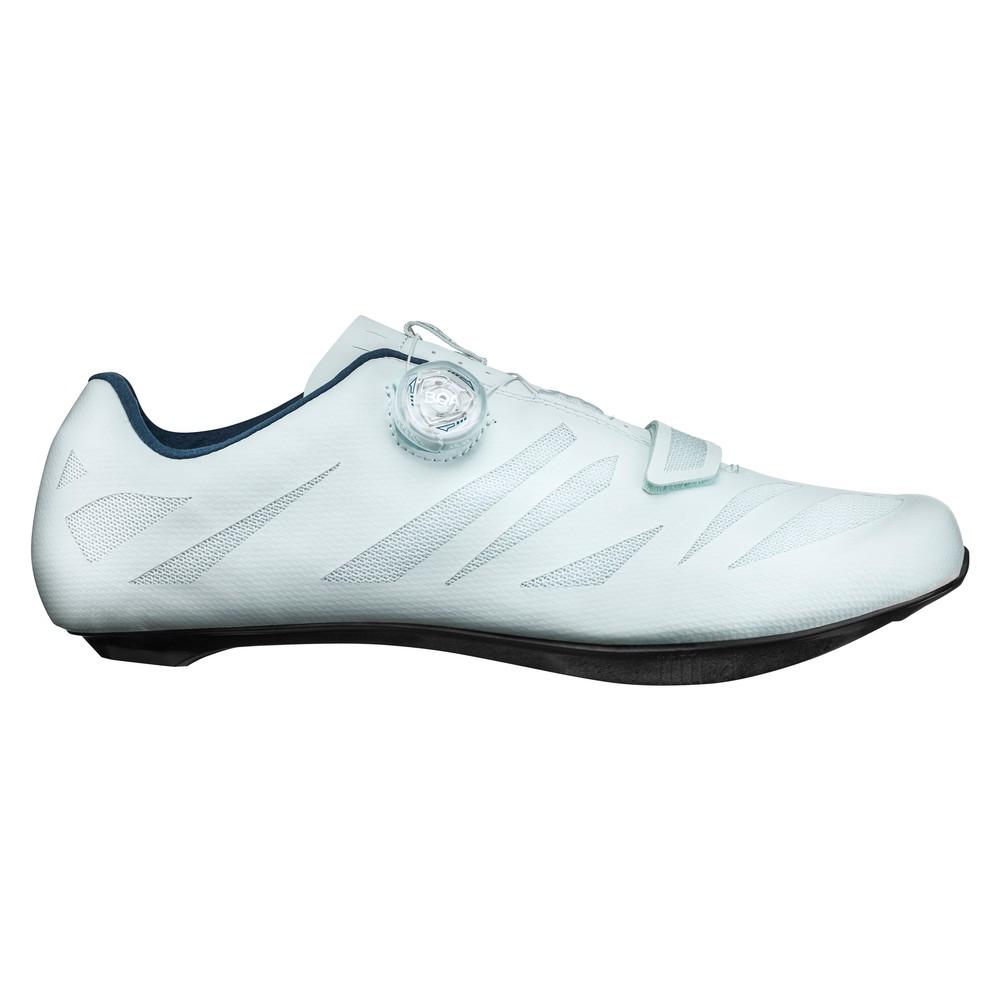 Mavic Azur LTD Cosmic Elite SL Road Cycling Shoes