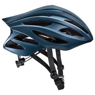 Mavic Azur LTD Cosmic Pro Helmet