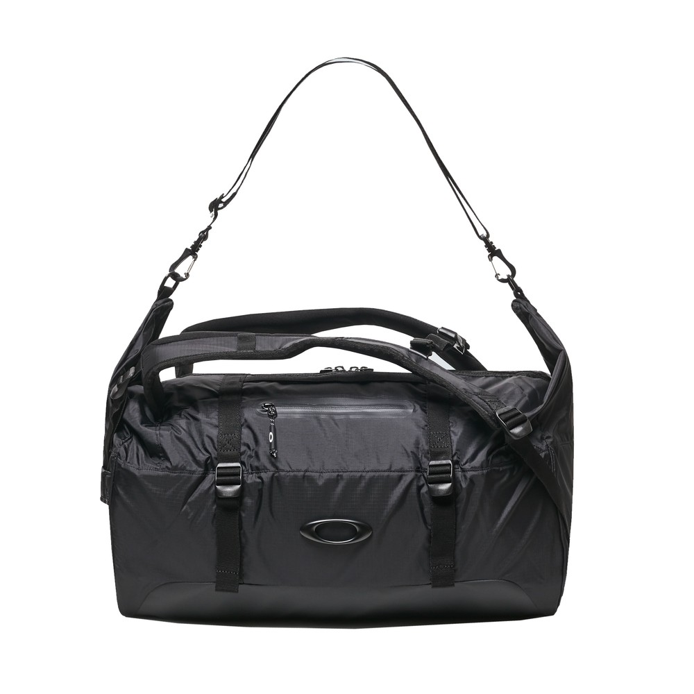 Oakley Outdoor 46L Duffel Bag