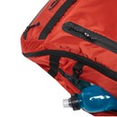 Oakley Outdoor 20L Backpack