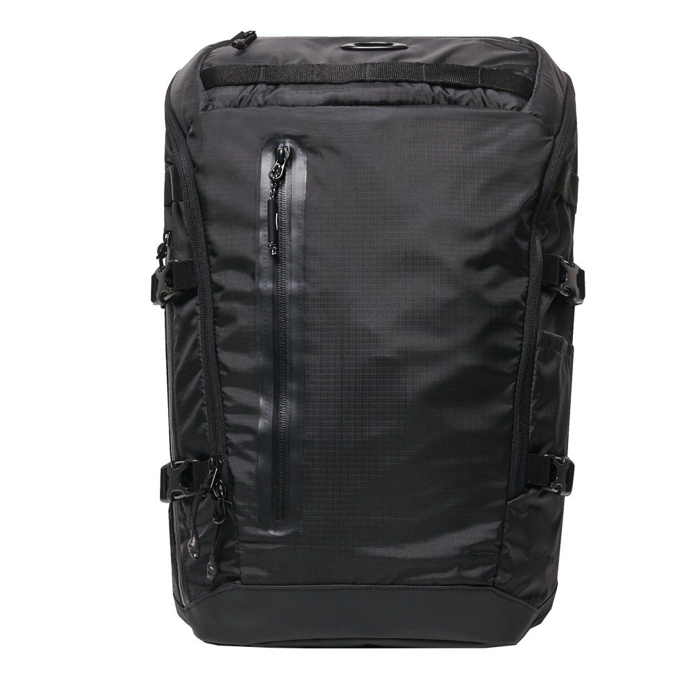 Oakley Outdoor 20L Backpack